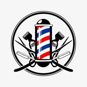 Barber's Team